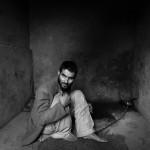 گزارش تصویری از وضعیت صحت روانی در افغانستان