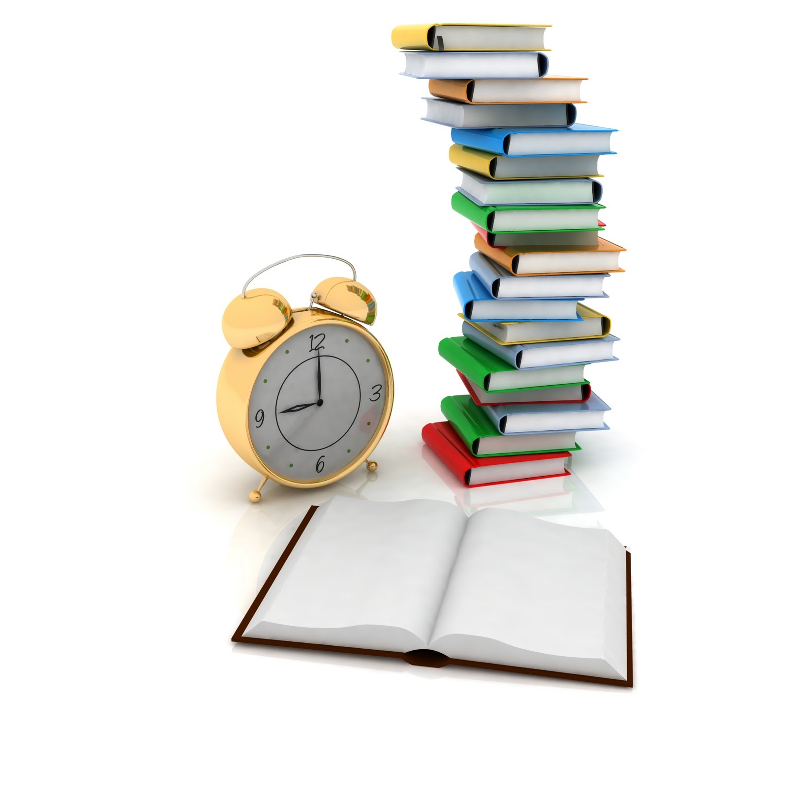 best studying methods and tips pdf