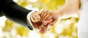 یک یا چند رفتار اشتباه ممکن است به قیمت ازدواج شخص تمام شود