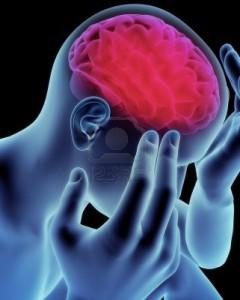در دمانس اعمال شناختی مانند هوش عمومی، یادگیری و حافظه، زبان، و مسئلهگشایی یا توانایی حل مشکل صدمه می بینند