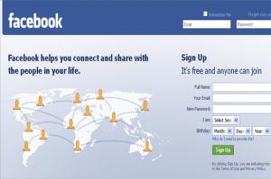 """که """"عدم استفاده"""" از شبکههای اجتماعی تا حدودی عادی است و یک سوم کاربران فسبوک با غیرفعال کردن حساب خود برای مدتی از فسبوک، تفریح میگیرند."""
