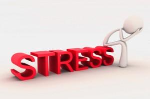 استرس دوامدار میتواند سیستم ایمنی بدن را ضربه بزند