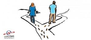 مهم است تا به نشانههای پس از طلاق توجه شده و به آنها رسیدگی شود