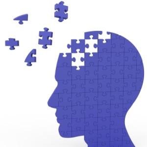 تمرینهای ذهنی در مجموع برای حفظ صحت عاطفی و جسمی مفید اند