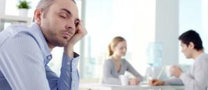شکایت اصلی در این اختلال عبارت است از خواب زیاد یا خوابآلودگی در طول روز.