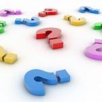 پرسش و پاسخ در بارۀ اضطراب – بخش یک