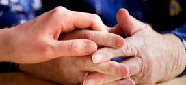 چگونه به یک فرد افسرده کمک کنیم؟