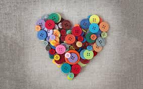 نگاهی به روانشناسی عشقورزی؛ عشق آسان نمود اول ولی…