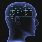 mind-body-psychosomatic